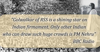 ��������������� ��������������� ����� ������� ��� what is rss about rss in