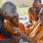 परोपकार संस्कृत श्लोक | Sanskrit Slokas